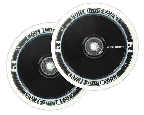 Root Industries 120 mm AIR Wheels