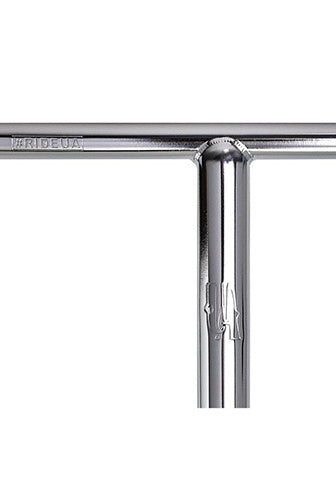 UrbanArtt Primo Evo Bars - Oversized 34.9mm