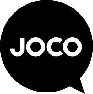 Joco Glass Takeaway Coffee/Tea Cups