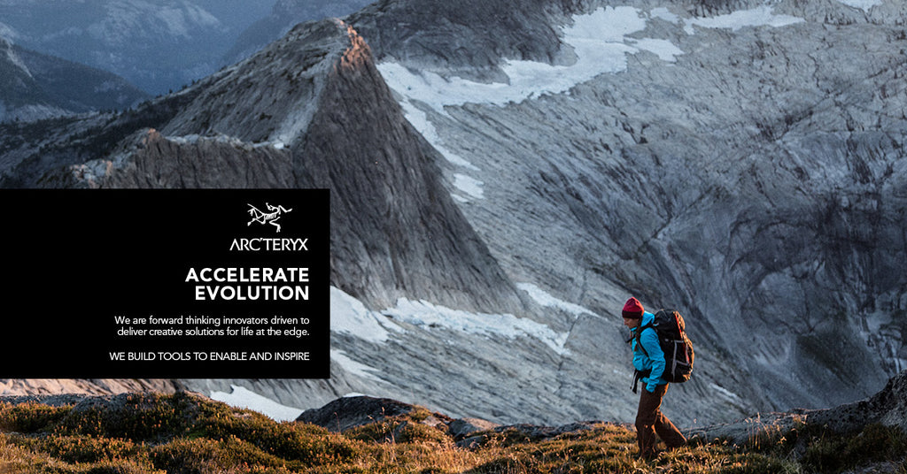 Arcteryx Clothing Equipment Climbing Find Your Feet Hobart Tasmania Australia