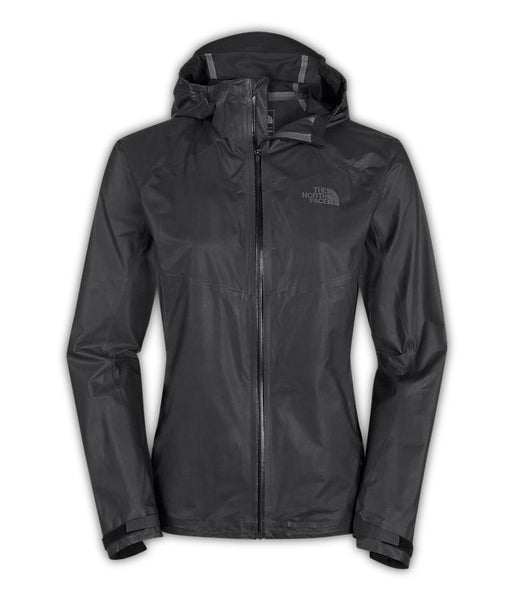 The North Face Hyperair Goretex Jacket Womens Trail Running Find Your Feet UTA Ultra Trail Australia Hobart
