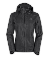 The North Face Hyperair GTX Trail Jacket Women's