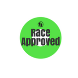 Race mandatory gear approved Ultra Trail Australia trail running