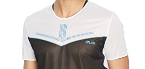 Salomon S/LAB Sense Tee Find Your Feet Trail Running Ultra UTA