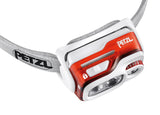 Petzl Swift RL Headlamp - Find Your Feet - Hobart Australia Tasmania Trail Running Reactive Lighting Mandatory