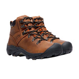 Keen Pyrenees Waterproof Boot Syrup (Men's)