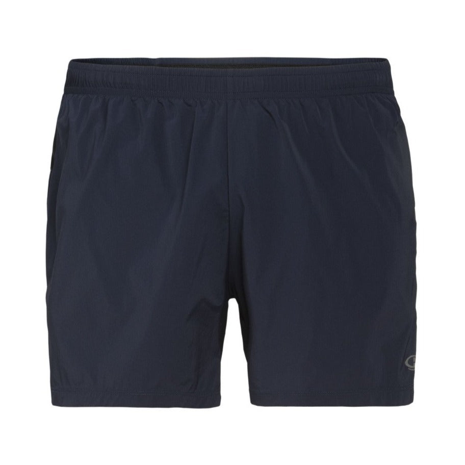Impulse Running Shorts (Men's)