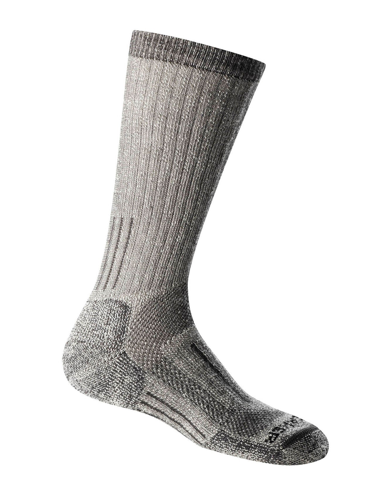 Icebreaker Mountaineer Mid Calf Socks (Women's) - Find Your Feet Australia Hobart Launceston Tasmania