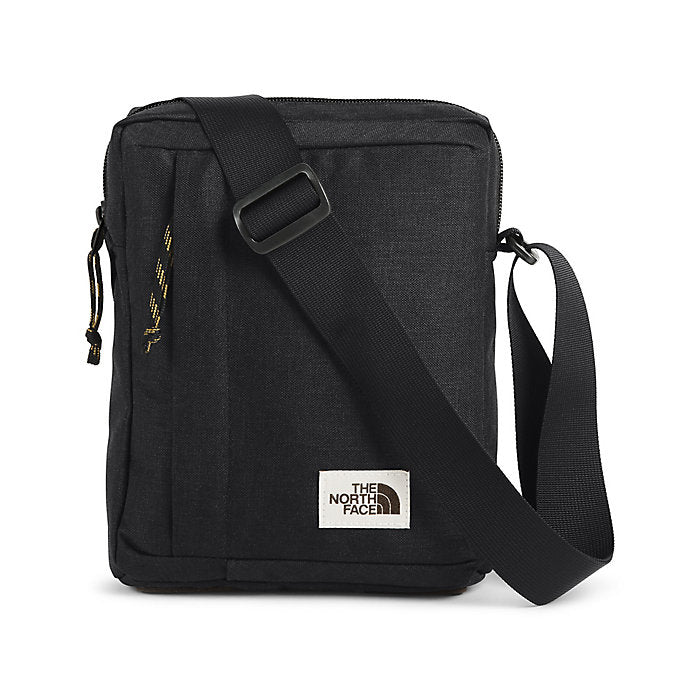 The North Face Cross Body Bag - Find Your Feet Australia Hobart Launceston Tasmania