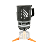Jetboil Zip Stove - Find Your Feet Australia