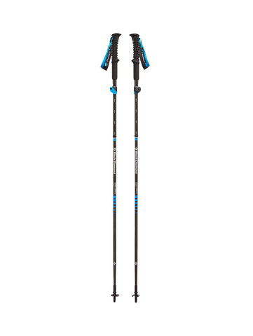 Black Diamond Distance Carbon FLZ Poles 2018 Find Your Feet Hiking