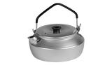 Trangia 27 Series Kettle 600ml - Find Your Feet Australia Tasmania Hobart