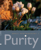 Abels Photography 1: Purity - Bill Wilkinson - Find Your Feet Australia