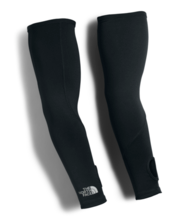 The North Face Winter Warm Sleeves (Arm Warmers) - Find Your Feet Australia Hobart Launceston Tasmania