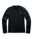 The North Face Ultra Warm Poly Crew (Men's)
