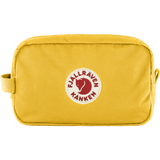 Kanken Gear Bag - Warm Yellow - Find Your Feet Australia Hobart Launceston Tasmania