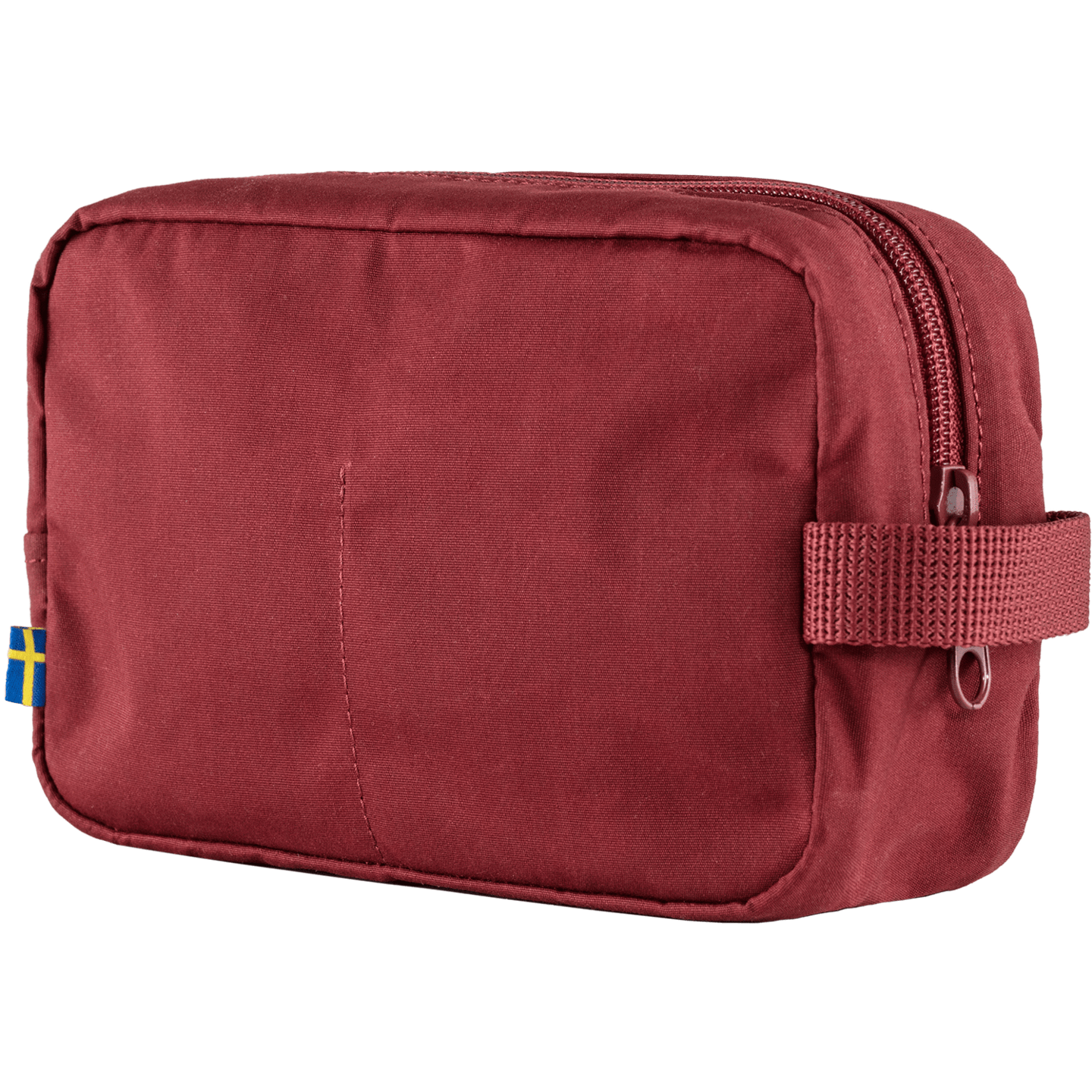 Kanken Gear Bag - Ox Red - Find Your Feet Australia Hobart Launceston Tasmania
