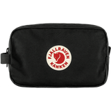 Kanken Gear Bag - Black - Find Your Feet Australia Hobart Launceston Tasmania