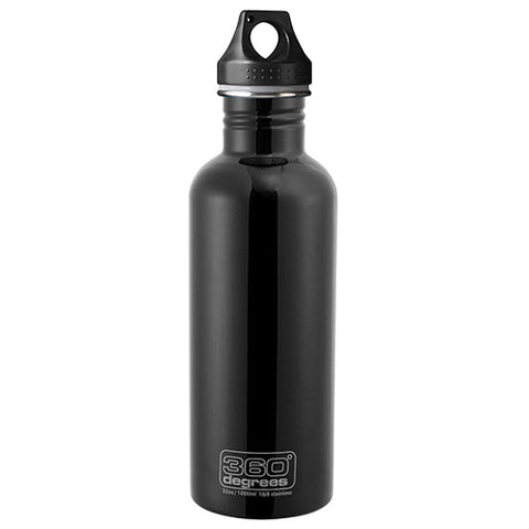 products/360-degrees-1litre-black.jpg