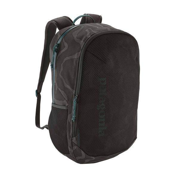 Patagonia Planing Divider Pack 30L - Find Your Feet Australia Hobart Launceston Tasmania