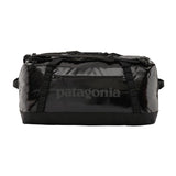 Patagonia Black Hole Duffel 70L - FW20 - Black - Find Your Feet Australia Hobart Launceston Tasmania