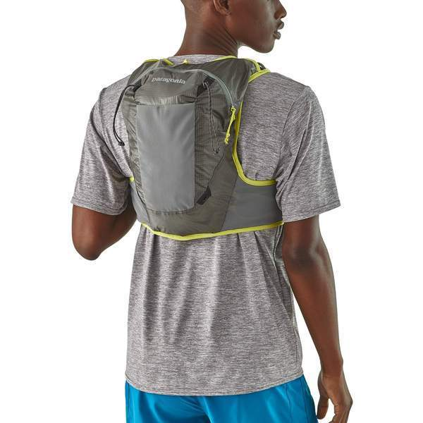 Patagonia Slope Runner Pack 8L - Find Your Feet Australia Hobart Launceston Tasmania