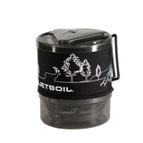 Jetboil MiniMo - Find Your Feet - 2