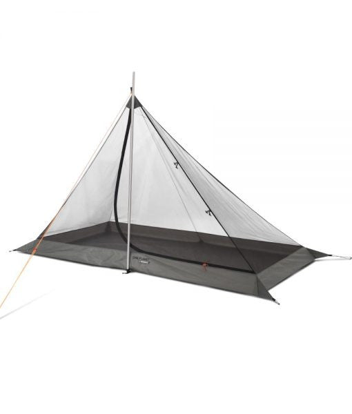One Planet 4Midable Mesh Inner Tent