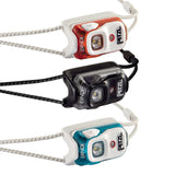 Petzl Bindi Headlamp - Find Your Feet Australia Hobart Launceston Tasmania