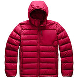 The North Face Aconcagua Hoody (Men's)