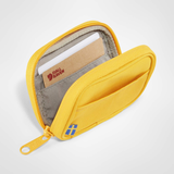 Fjallraven Kanken Card Wallet - Find Your Feet - Hobart Australia Tasmania Travel Lifestyle Accessories