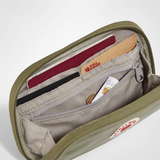 Fjallraven Kanken Travel Wallet - Find Your Feet Australia Hobart Launceston Tasmania City Lifestyle