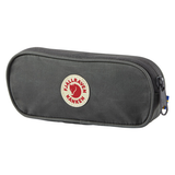 Fjallraven Kanken Pen Case Super Grey - Find Your Feet - Hobart Australia Tasmania