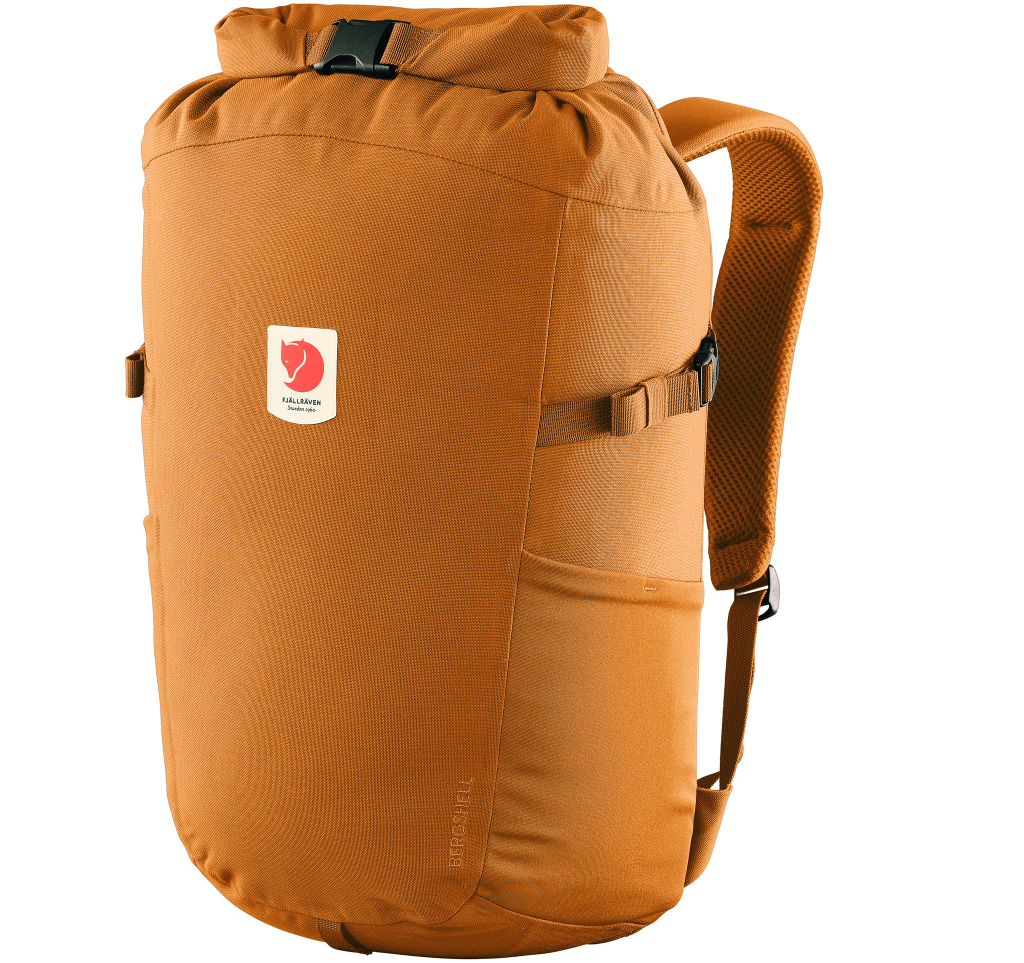 Fjallraven Ulvö Rolltop 23 Pack Find Your Feet Australia Tasmania Hobart Launceston