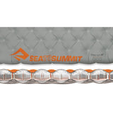 Sea To Summit Ether Light XT Insulated Sleeping Mat - Find Your Feet Australia Hobart Launceston Tasmania