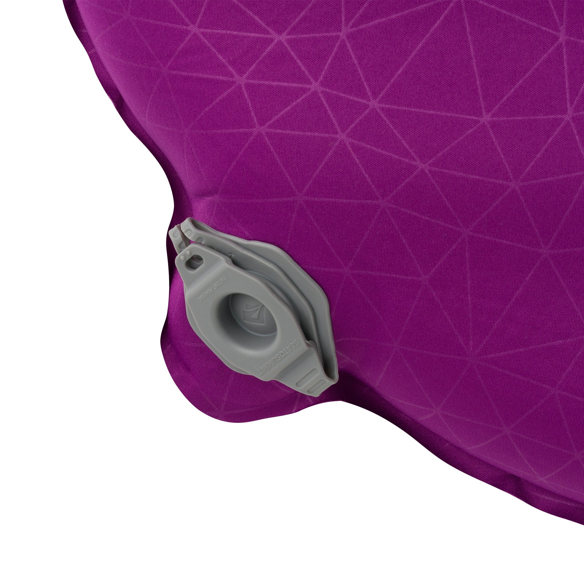Sea To Summit Comfort Plus SI Sleeping Mat (Women's) - Find Your Feet Australia Hobart Launceston Tasmania