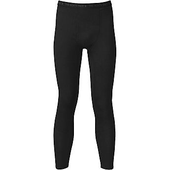The North Face Light Tight (Men's) - Find Your Feet