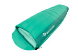 Sea To Summit Journey I Sleeping Bag (Women's) - Find Your Feet Australia Hobart Launceston Tasmania