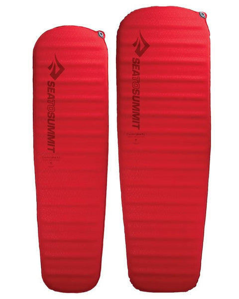 Sea to Summit Comfort Plus SI Sleeping Mat
