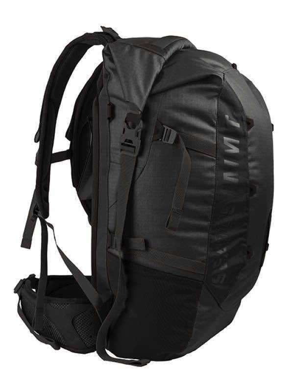 Sea To Summit Flow 35L Waterproof Daypack - Find Your Feet