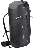 Arcteryx Alpha FL 45L Backpack