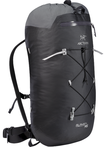 products/Alpha-FL-45-Backpack-Black.png