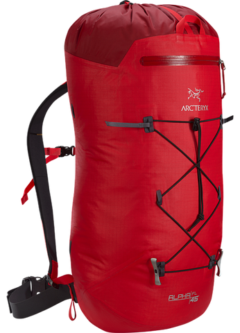 products/Alpha-FL-45-Backpack-Cardinal.png