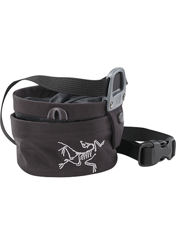 products/Aperture-Chalk-Bag---Small-Black_1697518c-22f2-40d7-a202-6ddb099bba81.png