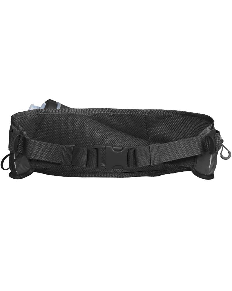 Camelbak Flash Belt .5L Find Your Feet Hobart Tasmania Hydration