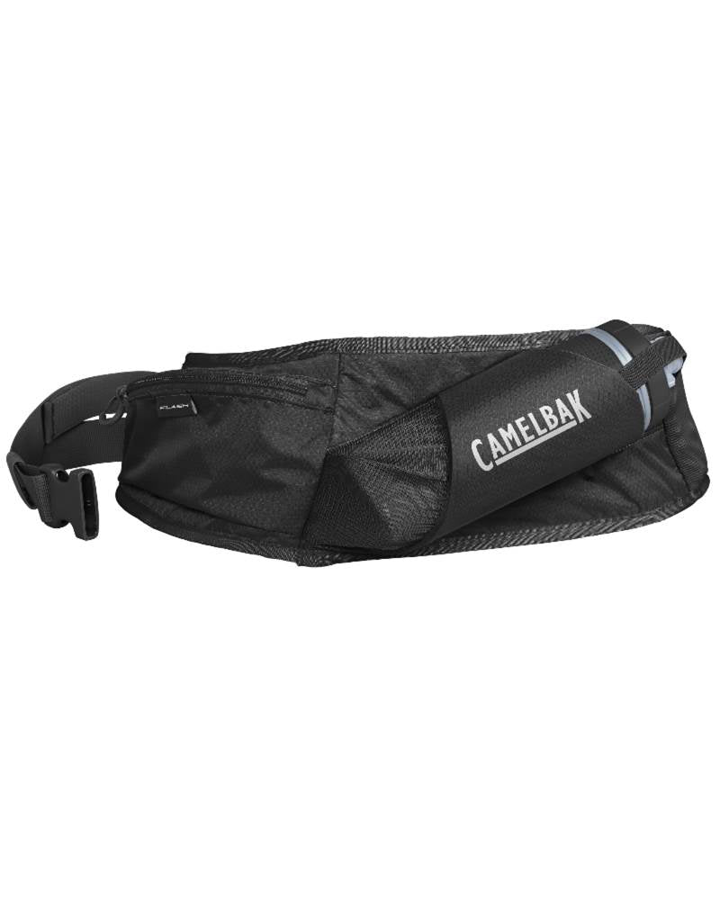 Camelbak Flash Belt .5L - Find Your Feet Australia