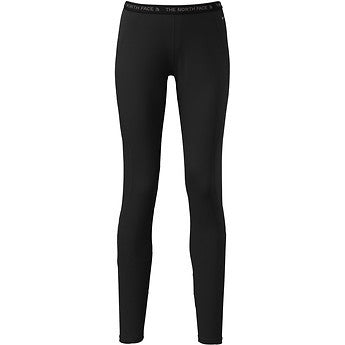 The North Face Light Tight (Women's) - Find Your Feet