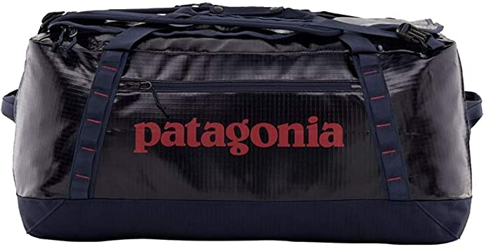 Patagonia Black Hole Duffel 70L - FW20 - Classic Navy - Find Your Feet Australia Hobart Launceston Tasmania