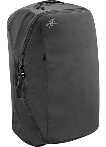 Arcteryx Covert Case Carry On Luggage - Find Your Feet