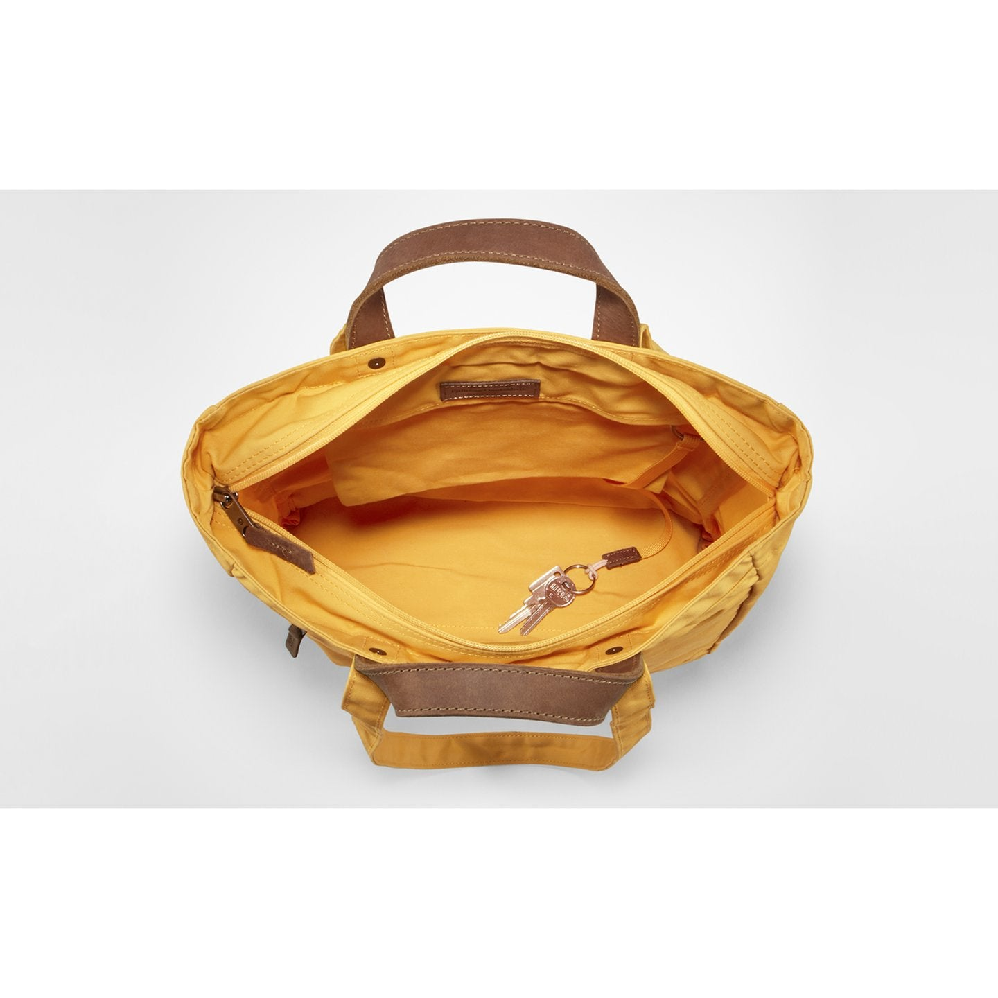 Fjallraven Totepack No.1 - Find Your Feet Australia Hobart Launceston Tasmania